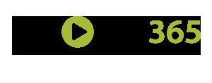 enova365_logo_standard