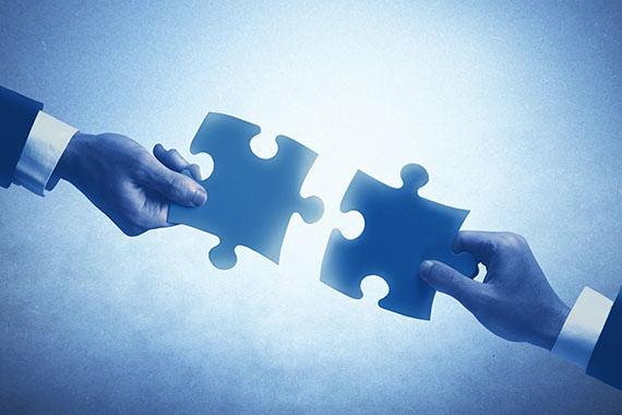 Integracje i dodatki