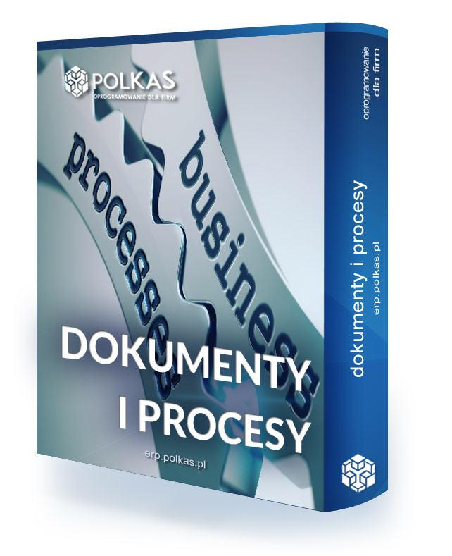 obieg-dokumentow-polkas-www