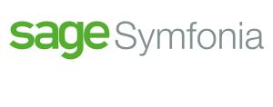 Logo-Sage-Symfonia-nowe