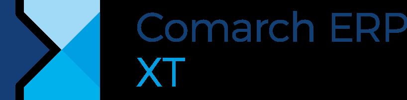 L_Comarch_ERP-XT