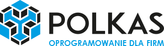 Systemy ERP | POLKAS