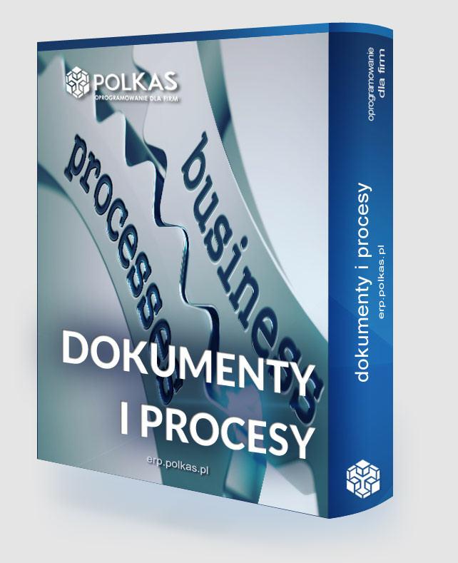 Obieg dokumentów i procesów oprogramowanie dla firm