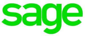 Symfonia 2.0, czyli dlaczego warto przejść donowej wersji oprogramowania firmy Sage1